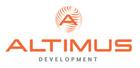 ALTIMUS development - Девелоперская компания