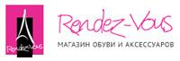 Rendez-vous -Интернет-магазин обуви и аксессуаров